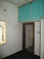 Sub Unit 15J1U00041: bedrooms 2