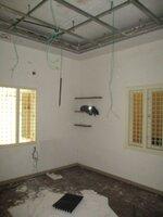 Sub Unit 15J1U00041: bedrooms 1