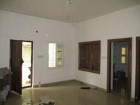 Sub Unit 15J1U00041: halls 1