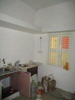 Sub Unit 15J1U00041: kitchens 1