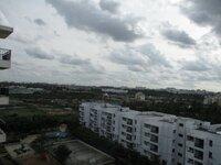 15S9U00857: Balcony 2