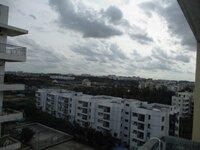 15S9U00857: Balcony 1