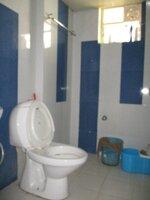 15S9U00857: Bathroom 1