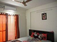 15S9U00857: Bedroom 3