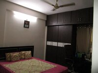 15S9U00857: Bedroom 2