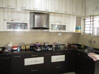 15S9U00857: Kitchen 1