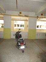 15S9U00857: parkings 1