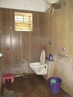 15J1U00072: Bathroom 1