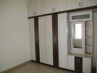 15J1U00072: Bedroom 1