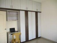 15J1U00072: Bedroom 2