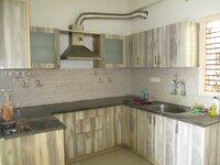 15J1U00072: Kitchen 1