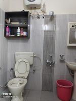 12OAU00242: Bathroom 1
