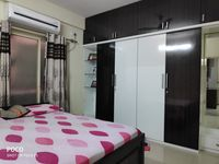 12OAU00242: Bedroom 1