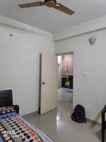 12OAU00242: Bedroom 2