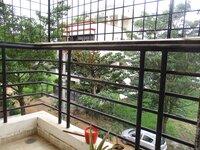 15J7U00066: Balcony 1