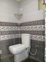 15J7U00066: Bathroom 1