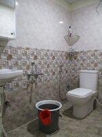 15J7U00066: Bathroom 2
