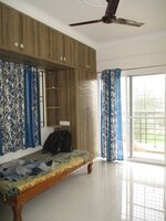 15J7U00066: Bedroom 1