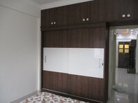 15J7U00066: Bedroom 2