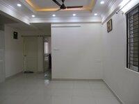 15J7U00066: Hall 1