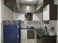 15J7U00066: Kitchen 1
