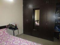13M5U00603: Bedroom 2