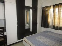 13M5U00603: Bedroom 1