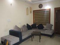 13M5U00603: Hall 1