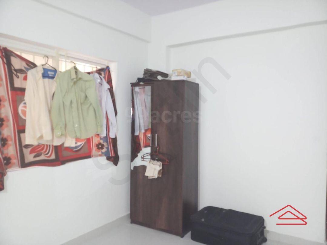 12A8U00322: Bedroom 1