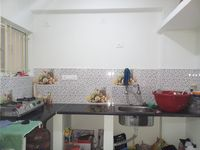 12A8U00322: Kitchen 1