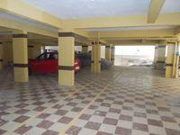 12A8U00322: parking 1