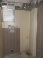 13F2U00066: Bathroom 1