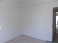13F2U00066: Bedroom 2