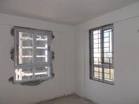 13F2U00066: Bedroom 1