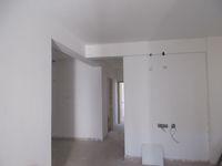 13F2U00066: Hall 1