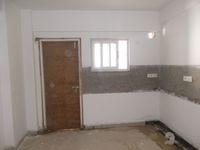 13F2U00066: Kitchen 1