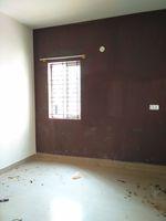 11DCU00382: Hall 1