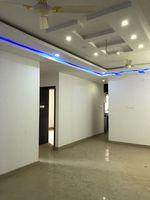 13F2U00316: Hall 1
