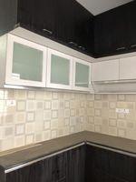 13F2U00316: Kitchen 1