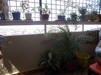 15F2U00068: Balcony 1