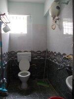 15F2U00068: Bathroom 2