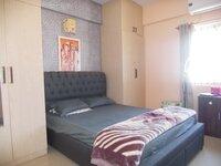 15F2U00068: Bedroom 1