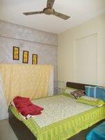 15F2U00068: Bedroom 2