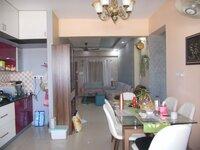 15F2U00068: Hall 1