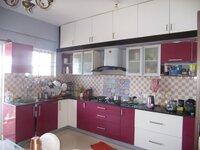 15F2U00068: Kitchen 1