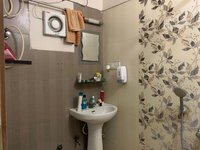 14A4U01020: Bathroom 2