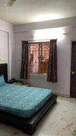 14A4U01020: Bedroom 2