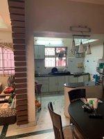 14A4U01020: Kitchen 1