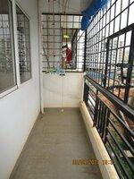 15J7U00418: Balcony 2