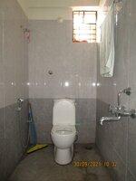 15J7U00418: Bathroom 3